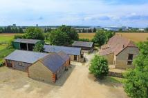 property for sale in Oxford Road, Garsington, Oxfordshire