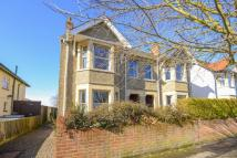 3 bed semi detached house for sale in Northfield Road...
