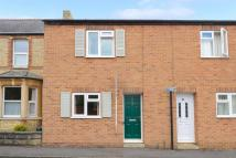 2 bed Terraced house in Piper Street, Headington