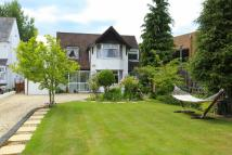 Kiln Lane Detached property for sale