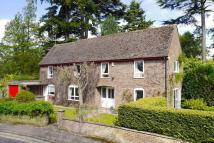 4 bed Detached house for sale in Brookside, Headington...