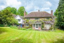4 bed Detached home for sale in Dunstan Road...