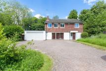 5 bedroom Detached house for sale in Feilden Grove, Headington