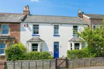 3 bedroom semi detached home for sale in Gardiner Street...