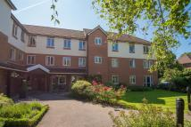 Retirement Property for sale in London Court, Headington