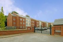 Apartment for sale in Beech Road, Headington...