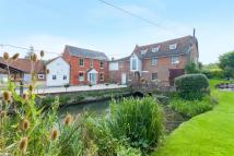 5 bedroom Detached property for sale in Mill Lane, Grove...