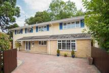 5 bedroom Detached property in Quarry Road, Headington