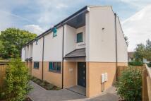 new house for sale in Norton Close, Headington...