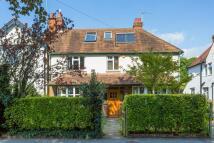 6 bedroom Detached home for sale in Beech Road, Headington...