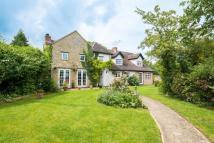 5 bed Cottage for sale in Middle Road...