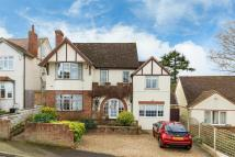6 bed Detached home for sale in Ash Grove, Headington