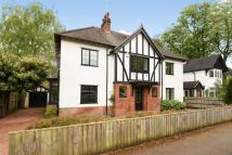5 bed Detached house for sale in Sandfield Road...