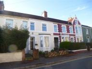 3 bed property in Wyndham Crescent, CARDIFF