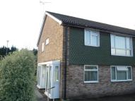 2 bedroom property in St Winifreds Close...