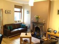 3 bedroom home to rent in Vishwell Road, CARDIFF