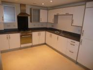 Apartment to rent in Ffordd James McGhan...