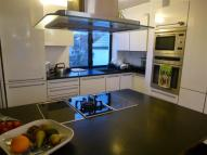 Apartment to rent in Conway Road, Pontcanna...