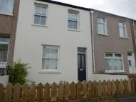 2 bedroom house to rent in Severn Road, Canton...