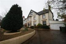 2 bed Apartment to rent in The Avenue, Llandaff...