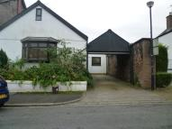 3 bed home to rent in 2 Mitre Place, Llandaff ...