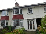 3 bed house to rent in Murrayfield Road, CARDIFF