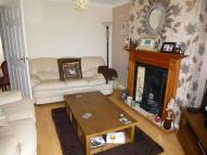3 bedroom house to rent in Blaise Place, CARDIFF