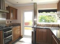 3 bedroom house to rent in Firs Avenue, CARDIFF