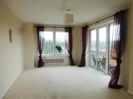 1 bedroom Apartment in Hollybush Estate, CARDIFF