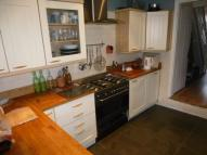 3 bed house to rent in Wyndham Road, CARDIFF