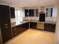 2 bed Apartment in Ffordd James McGhan...