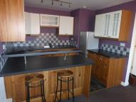 2 bed Apartment in Cornwall Street, CARDIFF