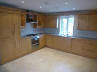 2 bed Flat to rent in Ffordd James McGhan...