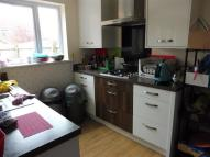 3 bedroom property to rent in Bartley Wilson Way...