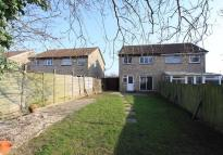 End of Terrace house to rent in Avondale Gardens South...