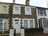 Egerton Street house to rent