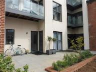 Apartment in Romilly Crescent, CARDIFF