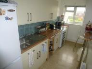 Apartment to rent in Blethin Close, CARDIFF