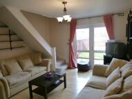 Ffordd Dinefwr home