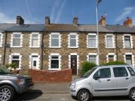 house to rent in Westbury Terrace...