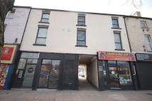 Block of Apartments for sale in Kirkgate, Wakefield