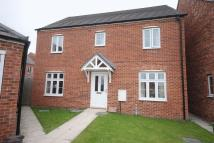 4 bedroom Detached house for sale in Lake View, Pontefract