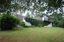 Detached property for sale in Woodlesford, Leeds