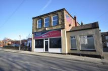 property for sale in East Ardsley, Wakefield