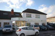 property to rent in Bradford Road, Batley