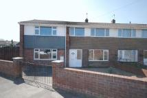 4 bedroom semi detached property in Outwood, Wakefield