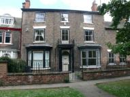property for sale in Abbey House, Selby