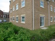 2 bed Apartment to rent in Ackworth, Pontefract