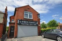 property to rent in Leeds Road, Allerton Bywater