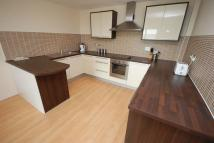 Apartment to rent in Chantry Waters, Wakefield